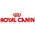 royal-canin.png