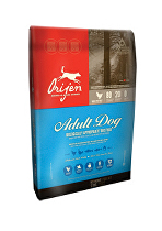 Orijen Dog Adult 2,27kg