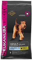 Eukanuba Dog Adult Large 15kg