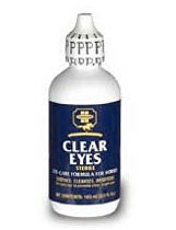 FARNAM Clear eyes gtt 103ml