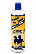 Mane N'Tail Conditioner 355 ml