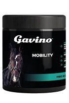 Gavino Mobility pro koně 700g