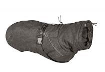 Obleček Hurtta Expedition Parka ostružinová 55