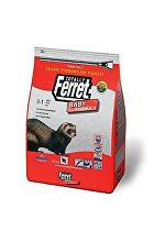 Bosch Ferret Totally Baby 1,75kg