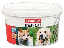 Beaphar vápník Irish Cal plv 250g