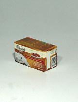 Gourmet Gold konz. kočka Multi k.masa ve šťávě 4x85g