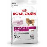 Royal canin Kom. Indoor Adult Small 1,5kg