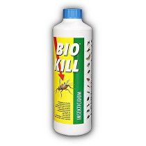 Bioveta Bio Kill Insekticidum 450ml