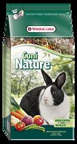 Versele Laga Krmivo pro králíky Cuni Nature 2,5kg