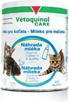 Kitten milk (mléko pro koťata) 200g