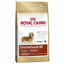 Royal canin Breed Jezevčík 7,5kg