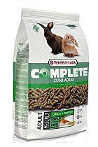 Versele laga Krmivo pro králíky zakrslé Cuni Adult Compl. 1,75kg