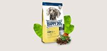 Happy Dog Supreme Adult Light 2 low fat 1kg