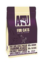 AATU Cat 85/15 Chicken 200g