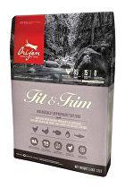 Orijen Cat Fit&Trim 5,4kg