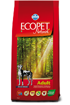Ecopet Natural Adult Maxi 12kg