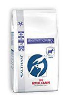 Royal Canin VD Canine Sensit Control 7kg