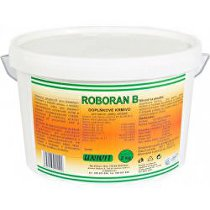 Vitamin B komplex Roboran plv 2kg