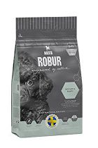 Bozita Robur DOG Mother & Puppy 30/15 1,25kg