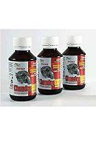 Orling Chondrocat Biosol 100 ml
