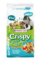 VL Crispy Snack pro hlodavce Popcorn 1,75kg
