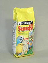 Vitakraft Bird sand písek 2,5kg