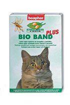Beaphar Obojek antipar.kočka Bio Band 35cm 1ks