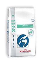 Royal Canin VD Canine Dental Dog 14kg