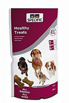 Specific pochoutka CT-H Healthy Treats bag 300g