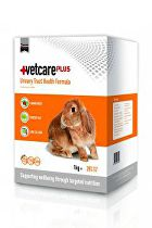 Supreme VetcarePlus Rabbit Urin.Tr.Health Form. 1000g