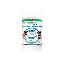Puppy milk (mléko pro štěňata) 200g
