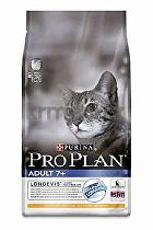 ProPlan Cat Adult 7+Chicken 3kg