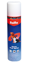 Bayer Bolfo Spray antiparazitní 250ml