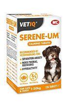 Serene-UM pro psy a kočky 120tbl