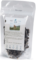 Dog's Health polovlhké krmivo pes 140g