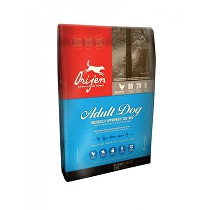 Orijen Dog Adult Original 340g