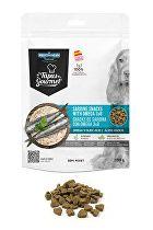 Tapas Gourmet Snack for dog Sardine with Omega3,6 190g