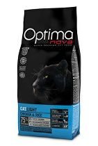 Optima Nova Cat Light 2kg