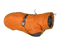 Obleček Hurtta Expedition parka rakytníková 50
