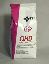 Trovet pes OHD 2,5kg