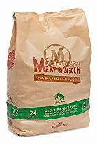 Magnusson Meat&Biscuit Adult 600g