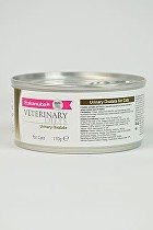 Eukanuba VD Cat konz. Oxalate Urinary 170g
