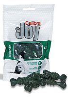 Calibra Joy Dog Denta Pure 5 kostiček 90g