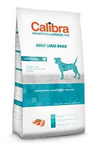 Calibra Dog HA Adult Large Breed Chicken  14kg NEW
