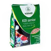 KOI Senior 0,5kg