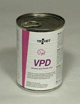 Trovet pes VPD konz. 400g