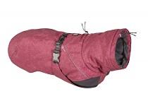 Obleček Hurtta Expedition parka červená 35