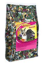 Avicentra Speciál králík 25kg