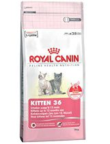 Royal canin Kom. Feline Kitten 400g