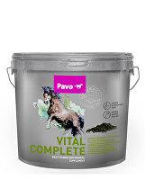 PAVO Vital Complet 10kg